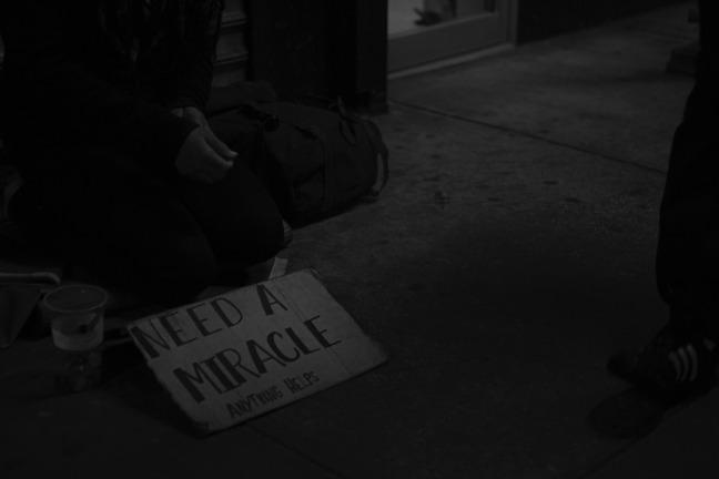 poor-2571958_1920